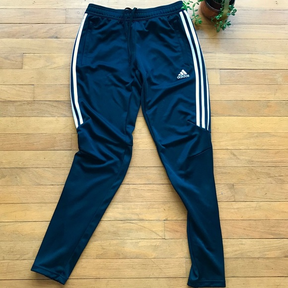 cheap for discount a551b 1e333 Adidas Tiro ClimaCool Soccer Pants